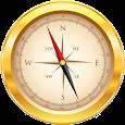 Compass 360 Pro Free apk