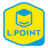 L.POINT