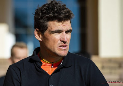 ? 'A touch of gold' voor Greg Van Avermaet
