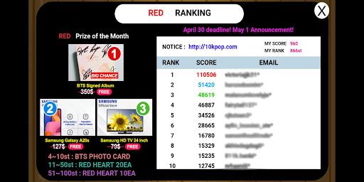Télécharger Fruit Gogo mod apk screenshots 3
