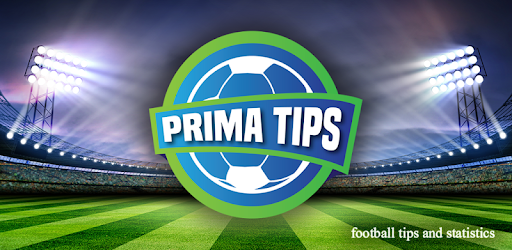 Football Predictions Prima Tips - Apps on Google Play