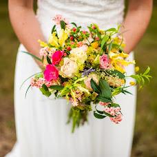 Wedding photographer Annemarie Dufrasnes (AnnemarieDufras). Photo of 17.01.2017