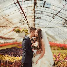 Wedding photographer Marina Tripolko (Solnechnaja). Photo of 30.06.2014