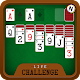 Solitaire Live Challenge (game)