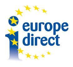 ED petit logo