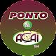 Ponto do Açaí Taiô for PC-Windows 7,8,10 and Mac