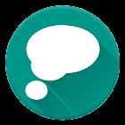 SleepCloud Backup for Sleep as Android icon