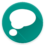 SleepCloud Backup for Sleep as Android 8.1 (90)