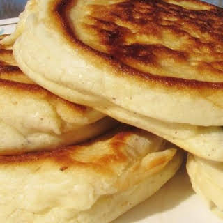 Fluffy Pancakes With Egg Whites Recipes.
