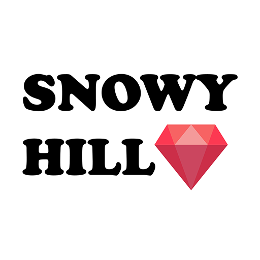 Snowy Hill file APK for Gaming PC/PS3/PS4 Smart TV