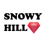 Snowy Hill file APK Free for PC, smart TV Download