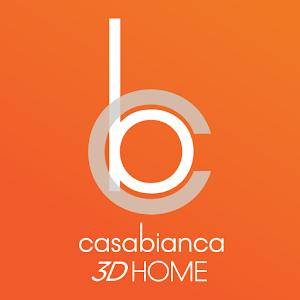 logo-Casabianca