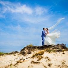 Huwelijksfotograaf Lindy Schenk smit (lindyschenksmit). Foto van 05.03.2016