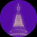 Buddha Gallery icon