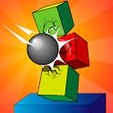 Joongly games - Logo