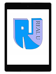 Download Real University For PC Windows and Mac apk screenshot 6