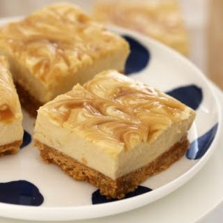 Caramel Slice Without Golden Syrup Recipes