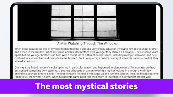 Dating-Online-Horrorgeschichten Scheue Dating-Website uk