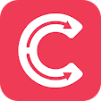 Coutloot - .. file APK for Gaming PC/PS3/PS4 Smart TV