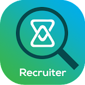 Hiree Recruiter