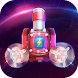 Star Cannon Ball Blast - Androidアプリ