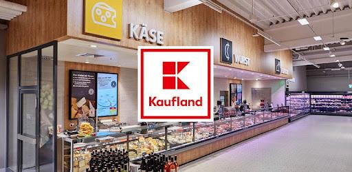 Kaufland Tankstelle Bad Dürrheim