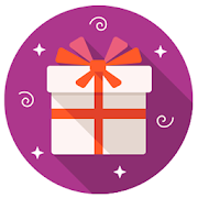 Beautiful Birthday Wishes Messages APK
