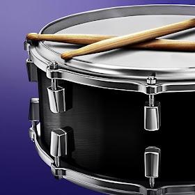 Барабаны и барабанная ударная установка
