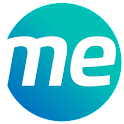 MeClub - Rewards,Feast & more. icon