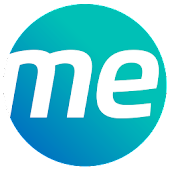 MeClub - Rewards,Feast & more.
