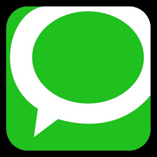 Paris Tamil Chat