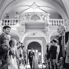 Wedding photographer Amandine Foutrier (foutrier). Photo of 29.06.2015