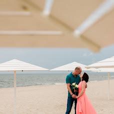 Wedding photographer Natalya Korol (NataKorol). Photo of 06.07.2018