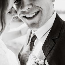 Wedding photographer Mark Dimchenko (markdimchenko). Photo of 13.05.2017
