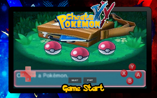 how to download and play pokemon x on pc