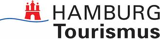Hamburg Tourismus