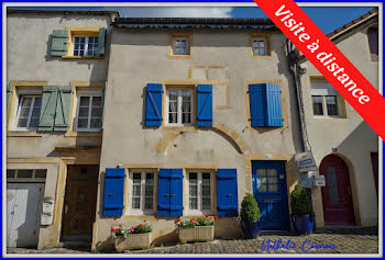 maison à Plappeville (57)