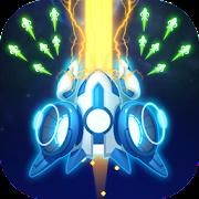 Star Force: Patrol Armada MOD APK 1.4.3 (Free Upgrade)