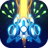 Galaxy Shooting Space Shooter 1.5.9