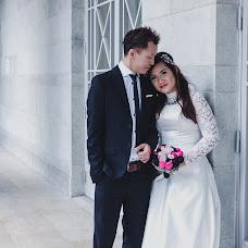 Wedding photographer amirnorashid amari (amari). Photo of 05.02.2015