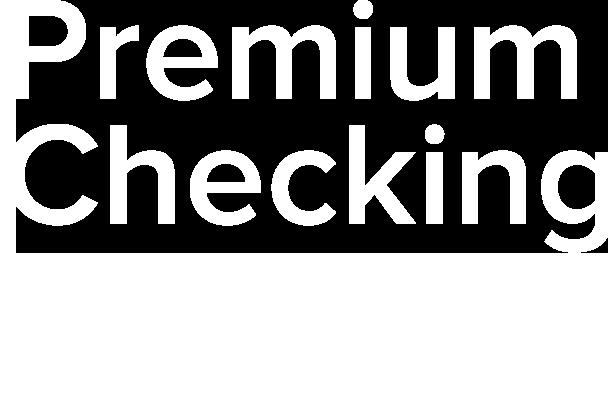 Premium Checking - powered by BaZing