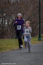 Photo: Find Your Greatness 5K Run/Walk Riverfront Trail  Download: http://photos.garypaulson.net/p620009788/e56f6f4ce