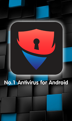 No1 Antivirus For Android