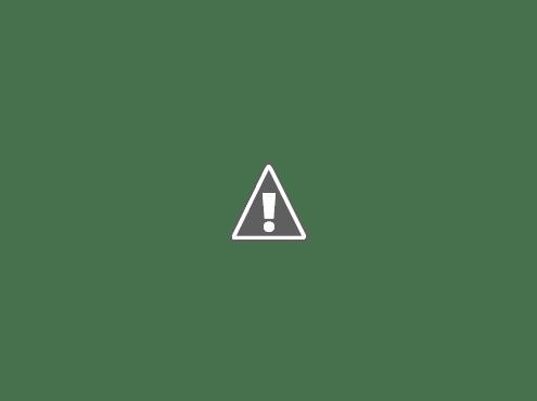 台中火車站美食推薦-第二市場