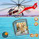 Farm Animals Transporter Truck Simulator APK