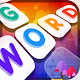 Word Go - Cross Word Puzzle Game, Happiness & Fun Download on Windows