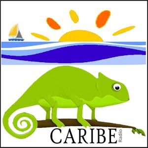 Radio Caribe v2 Gratis