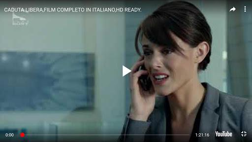 film gratis in streaming italiano screenshot 10