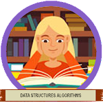 Learn Data Structures Algorithms Full 1.0