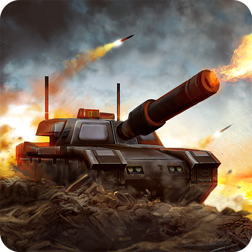 Empires and Allies (game)